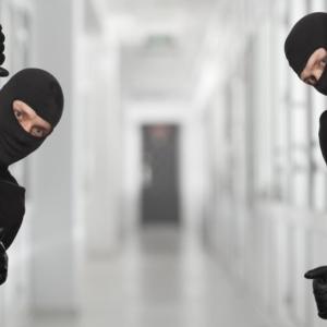 Kidnapping Krakow prank