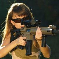 target-shooting3